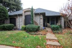 Recently Updated and Move In Ready Great buy on this home listed by The Spurlock Team of Keller Williams Realty