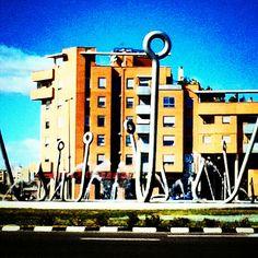 40 Ideas De Paseando Por Valencia Valencia Ciutat De València Estación De Ferrocarriles