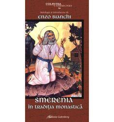 Smerenia în tradiţia monastică