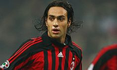 News has broken on Wednesday morning that AC Milan legend Alessandro Nesta has signed for Chennaiyin FC for the Alessandro Nesta, Chennaiyin Fc, Best Football Players, Ac Milan, Jon Snow, Soccer, Sporty, Goals, Athletic