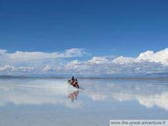The Great Adventure ! Ktm Adventure, Greatest Adventure, Ducati, Yamaha, Alaska, Ktm Motorcycles, Les Continents, Dual Sport, Patagonia