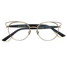 23 meilleures images du tableau Lunettes de vue vintage   Glasses ... 5fe4123bd668