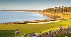 Villa Arabella, Western Cape, South Africa. Beach Haven, South Africa, Westerns, Cape, Golf Courses, Villa, Mantle, Cabo, Fork