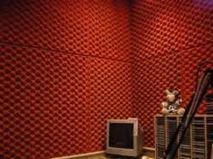 Espuma acústica reduz 60% dos ruídos externos, especialmente os do trânsito. Medidas Largura x Altura para <oliverconsult@gmail.com>,