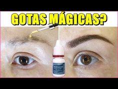 Lipstick, Eyes, Face, 1, Nature, How To Make, Youtube, Gisele Bundchen, Manual
