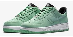 http://www.okadidas.com/nike-wmns-air-force-1-low-mint-green-men-crocodile-leather-818594300-3644-discount.html NIKE WMNS AIR FORCE 1 LOW MINT GREEN MEN CROCODILE LEATHER 818594-300 36-44 DISCOUNT Only $120.31 , Free Shipping!