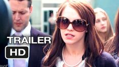 The Bling Ring Official Trailer #2 (2013) - Emma Watson Movie HD...@whatspalyingmov https://www.facebook.com/whatsplayingnow?ref=hl