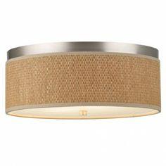 Cassandra F6151 Ceiling Light & Philips Forecast Lighting | YLighting