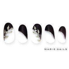 #マリーネイルズ #marienails #ネイルデザイン #かわいい #ネイル #kawaii #kyoto #ジェルネイル#trend #nail #toocute #pretty #nails #ファッション #naildesign #awsome #beautiful #nailart #tokyo #fashion #ootd #nailist #ネイリスト #ショートネイル #gelnails #instanails #marienails_hawaii #cool #black #fashionista