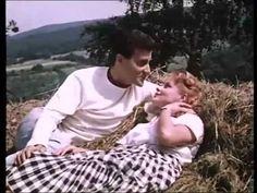 Teddy Reno -  Wenn die Glocken hell erklingen 1959