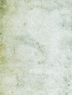 plan photoshop 10 FREE Subtle Grunge Textures from Lost & Taken Grass Photoshop, Texture Photoshop, Photoshop Elements, Textures Hd, Textures Patterns, Architecture Background, Architecture Graphics, Architecture Diagrams, Rendering Architecture