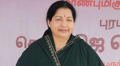 Sheetal Gupta Dunar Community of education: Sheetal Gupta Dunar updates Jayalalithaa being clo...