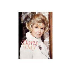 Doris Day 2013 Calendar Helps Animal Welfare Foundation