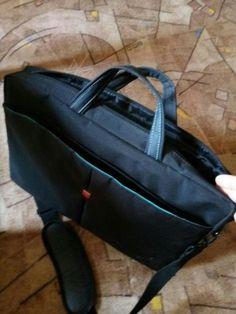 b5a040158469 Сумка для ноутбука – купить в Краснодаре, цена 550 руб., дата размещения: