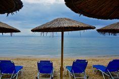 Beach Resort Village Mare Hotel Beach Resorts, Greece, Patio, Outdoor Decor, Room, Home Decor, Greece Country, Bedroom, Decoration Home