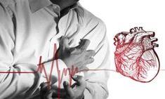 Miért következik be a szívroham? 5 ok, amit hajlamosak vagyunk figyelmen kívül hagyni! Ruffle Blouse, Women, Bebe, Woman