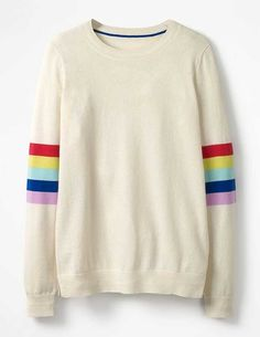 Amazon_tees | 10+ ideas on Pinterest | tees, stripes trends