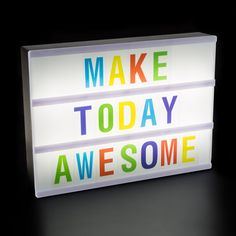 40 Best Light Box Sayings Images Light Box Light Box Quotes Boxing Quotes