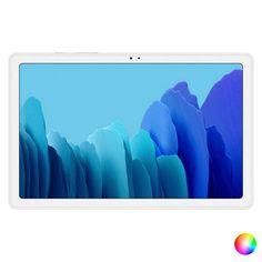 "Tablet Samsung 10,4"" Hexa Core 3 GB RAM 32 GB Wi Fi, Galaxy Smartphone, Bluetooth, Usb, Samsung Tabs, Entertainment System, Tablet 10, Display Technologies, Display Resolution"