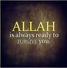 99 Names of Allah with meanings in English & Arabic. Allah has beautiful ninety nine names (Asma Ul Husna) that describe HIS attributes. Hadith Quotes, Allah Quotes, Muslim Quotes, Quran Quotes, Religious Quotes, Wisdom Quotes, Life Quotes, Hindi Quotes, Forgiveness Islam