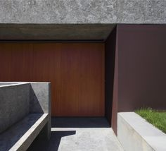 act_romegialli, Filippo Simonetti · casa DMB · Architettura italiana