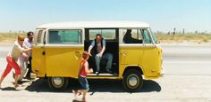 Road trips with you are always more fun.   The 20 Absolute Best Things About Summer