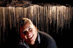 (Photo: www.waitomo.com)