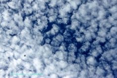 Cloud by Wongphakdee