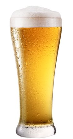 Frosty glass of light beer isolated on a white background. Best Ab Workout, Ab Workout At Home, Best Ab Machine, Heart Blockage, Ab Machines, Brooklyn Brewery, Heart Healthy Recipes, Healthy Heart, Healthy Foods