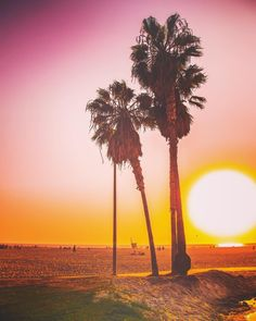 Los Angeles California by Vaughan Madariaga by CaliforniaFeelings.com california cali LA CA SF SanDiego