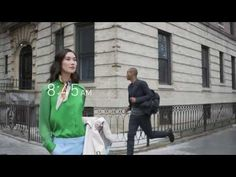 ▶ Phillip Lim for Target Collection - YouTube