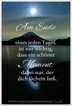 Very beautiful sayings # beautiful # sayings good texts Very nice Reiki Symbols, German Words, Soul Connection, Papi, True Words, My Sunshine, Decir No, Best Quotes, Quotations