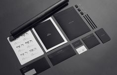 Print design inspiration | #1132