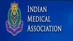 Enhanced health budget, promotion of 'Cure in India' conception, cash reserved for digital health and medical analysis and grant to doctors and medical institutions for providing concessional services to the poor square measure a couple of of the suggestions sent to the Finance Ministry by the Indian Medical Association(IMA) earlier than General Budget.
