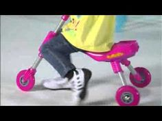 Mookie - - see the in action Preschool At Home, Pre School, Baby Strollers, Clever, Action, Learning, Children, Youtube, Fun