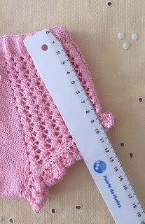 Blog Abuela Encarna: 2020 Baby Knitting Patterns, Crochet Baby, Free Pattern, Rompers, Kids, Clothes, Fitbit Flex, Ideas Para, Blog