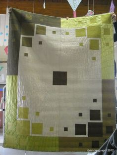 jacquie gering quilts | Recent Photos The Commons Getty Collection Galleries World Map App ...