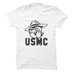 (Top Tshirt Discount) Usmc [Tshirt design] Hoodies Tee Shirts