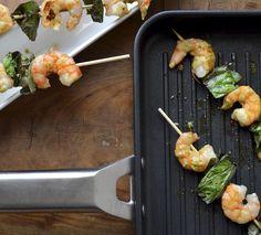 Een Valira Grillpan koop je snel en voordelig bij Cookinglife! Pesto, Grill Pan, Grilling, Kitchen, Skewers, Cooking, Griddle Pan, Crickets, Kitchens