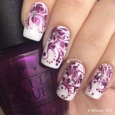 """""""Awesome Marble Design!  By @yagala  @LULZ @LULZ @LULZ"""""""