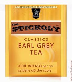 MI LABORATORIO DE IDEAS: thè Stickoly