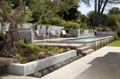 above ground pools | Guest Blogger: Best Above Ground Pool Maintenance Tips | Home Staging ...