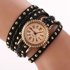 Aliexpress.com : Buy Hot sell Leopard grain woven new fashion design new arrive women luxury brand quartz wristwatch women dress watches XR621 from Reliable XR621 suppliers on 77 Fashion | Alibaba Group