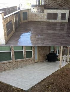 Golden Restoration And Construction Is A Faithful Name For Home Remodeling  Industry. The Company Provides Best Bathroom And Kitchen Remodeling Seru2026