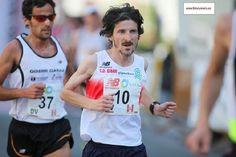 Mayor velocidad a menos pulsaciones, una de las claves para ser mejor runner