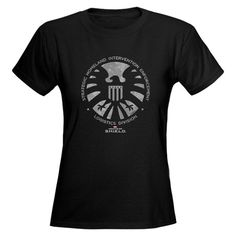 Irish Girls Drinking Team Women's Classic T-Shirt Irish Girls Drinking Team Women's Dark T-Shirt by Irish t shirts St Patricks Day t shirts - CafePress Cool Tees, Cool Shirts, Fitz And Simmons, Marvels Agents Of Shield, Marvel Shirt, Irish Girls, Fandom Outfits, Shirt Designs, My Style