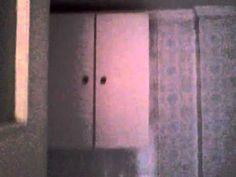 Ανακαινηση σπιτιού - YouTube