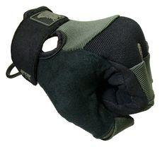 PIG Full Dexterity Tactical (FDT-Alpha) Glove