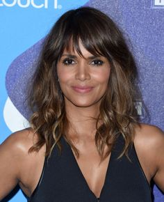 Halle Berry's adding coffee grinds to her body wash to fight cellulite. Find out more about it and 11 other strange celebrity beauty habits (Cocoa Cola hair-washing and clay-eating are part of the mix!)