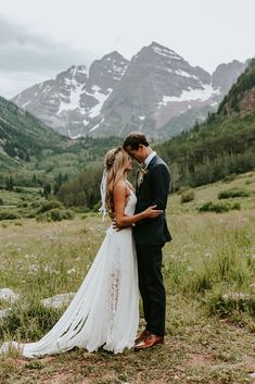 GLLBride Tanner in the Hollie 2.0 gown   Grace Loves Lace